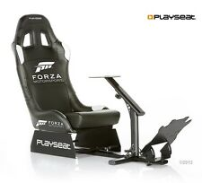PLAYSEAT FORZA MOTORSPORT 8717496871725 reale SEGGIOLINO AUTO PER XBOX PS PC RUOTE