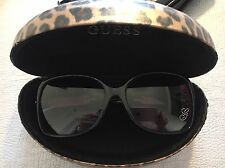Womens Guess Sunglasses