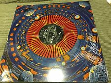 "ENERGIZER - TOUCH THE ENERGY 12"" MAXI SPACEMATE 91 GERMANY - TECHNO SEALED"