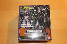 SAINT SEIYA BANDAI MYTH CLOTH GRIFFON MINOS JAP JAPAN NEUF NEW