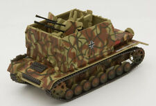 CT#112 Flakpanzer IV Mobelwagen - Germany 1944 -1:72 - Wargaming - Diorama