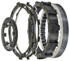 Rekluse TorqDrive RMS-284 Manual Clutch Kit for 1998-Newer Harley Twin Cams