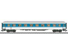 Märklin 43500 Personenwagen Schnellzugwagen InterRegio 1. Klasse DB H0