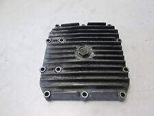 Ölwanne Motordeckel Deckel Motor Oil Pan Suzuki GS 500 E GM51B 89-00