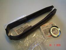 Kettenschutz Kettenschleifer Kawasaki Orginal Z1000 ZX9/E+F mit SB    55020-1700