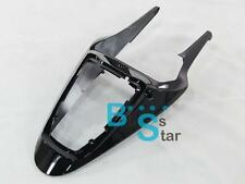Black Tail Rear Fairing for Honda CBR900RR CBR954RR 2002 2003 2002-2003
