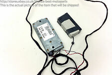 Mercedes CLK 55 AMG W209 (1G) CAR TRACKER GPS TRANSMITTER 08880889020047