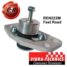 Renault Clio 1 1.8, Williams Vibra Technics RH Engine Mount Fast Road REN222M