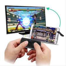 Wireless Bluetooth Selfie Shutter Remote Game Controller Console for IOS Android