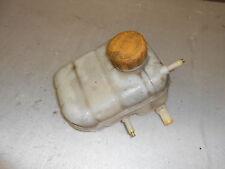 Ausgleichsbehälter Kühlwasser Kühlmittel Chevrolet Nubira Bj.2004-2010