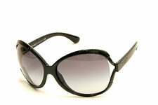 OCCHIALE DA SOLE / SUNGLASSES VOGUE VO 2652-S W44/11