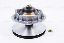 CVTECH  PRIMARY DRIVE CLUTCH  CAN AM BRP OUTLANDER 800 2006-2015 0900-0067