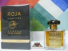 CREATION-E POUR HOMME BY ROJA DOVE PARFUM EXTRAIT SPRAY 1.7 OZ / 50 ML SEALED