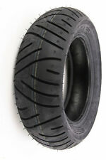 Metzeler ME7 Teen Scooter Front/Rear Tire 130/70-10 TL 59L  1203000