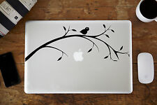 """Tree Branch Decal Sticker for Apple MacBook Air/Pro Laptop 13"""""""