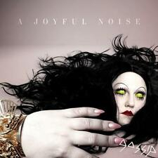 Gossip - A Joyful Noise - CD