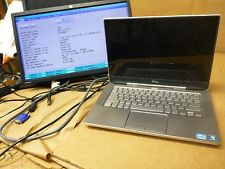 Dell XPS 14z i7 2640m 2.80GHz 8 Gb 750 Gb HD Win-10 Super!!