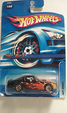 Hot Wheels Diecast 1978 Pontiac Trans Am