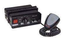 Whelen 295SLSA1 - 200 Watt Hands Free Siren