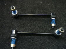 Chrysler 300c 3.0 Td 3,5 5,7 Frontal Anti Roll Bar Link Sway Bar Link Par modificados