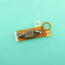Genuine Vibrator Vibration Motor Flex Cable Ribbon Repair For Nokia Lumia 925