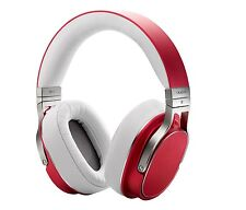 New OPPO PM-3 Closed-Back Planar Over-Ear Magnetic Professional Headphones PM3