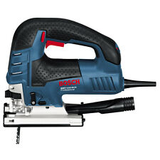 Bosch GST150BCE 780w 110v top bow handle jigsaw ** 3 year warranty available **