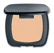 Bare Escentuals Bare Minerals Foundation READY Fairly Light R170 14g