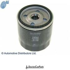 Oil Filter for DAEWOO LACETTI 1.4 1.6 1.8 04-on F14D3 F16D3 T18SED Petrol ADL