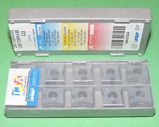 LNKX 1506PN-N MM IC328 ISCAR INSERTS ** 10 PIECES / SEALED PACK **