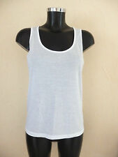 "tee-shirt, top, haut, Cop Copine ""OLAVIA"",  taille 40fr, NEUF, authentique"