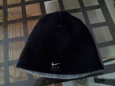 Set 2 berretti cappelli - Nike e Majestic
