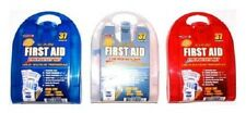 First Aid Emergency Kit All In One 35 Pieces Ideal For Car, Office, Travel 80006
