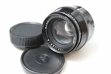 JUPITER 8 2/50mm m39 LTM lens for Rangefinder cameras #081874
