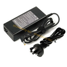 19V 4.74A AC Adapter Laptop Charger for Acer Aspire 5750 5750G 5810TG 5810G