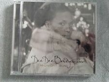 DEE DEE BRIDGEWATER - MIDNIGHT SUN. SEALED CD