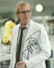 Rhys Ifans Spiderman Autographed Signed 8x10 Photo COA