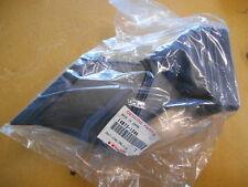 NOS Kawasaki OEM Cowling Duct Upper RH 86-00 ZG1200 Voyager 14073-1246