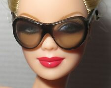 * ACCESSORY SUNGLASSES ~ BARBIE MODEL MUSE KIMORA LEE SIMMONS DOLL ACCESSORY