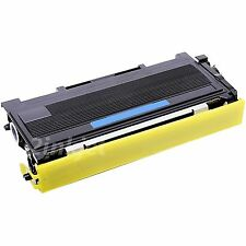 TN350 Black Toner Cartridge Fits Brother TN-350 HL-2030 HL-2040 HL-2070