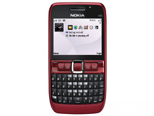NOKIA E63 REFURBISHED MOBILE PHONES