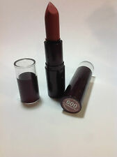 2 X Maybelline Mineral Power Lipcolor Lipstick Terracotta #600 NEW.