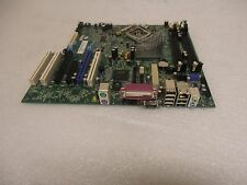 Dell Precision Workstation T3400 Motherboard Systemboard TP412 US Priority Mail