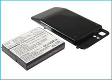 Li-ion Battery for HTC Vivid 4G BH39100 Vivid Raider 4G LTE Holiday NEW
