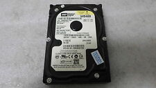 Western Digital WD400BD-75lra0 dell 0c9678 40gb sata hdd 7200rpm used & tested