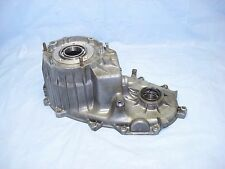 242 WJ Jeep Transfer Case Front Cover. 26434.
