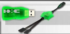 Hxc Dongle+Hxc Pro Tool Best Repair Flash  For HTC Phones