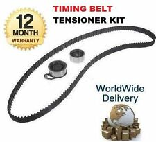 FOR TOYOTA LITEACE PICNIC TOWNACE MASTERACE 2.0D 2.0TD 2.2TD TIMING CAM BELT KIT