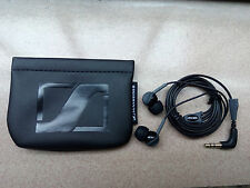Sennheiser CX 200 Street II In-Ear Stereo Headphone Earphones with Case 9/9