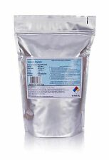 2kg Sodium Acetate trihyrate 99%• with hot ice instruction•
